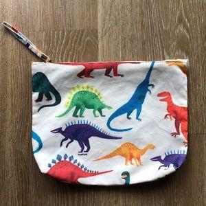 Dinosaur Pouch🦖🦕